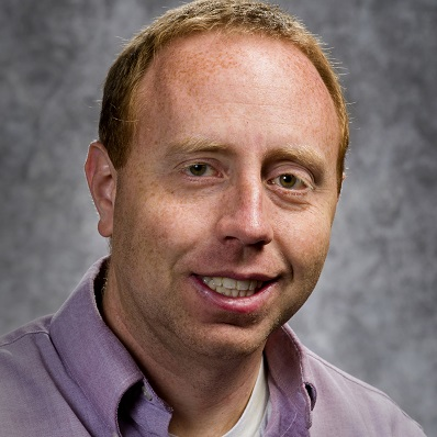 Jared Katz
