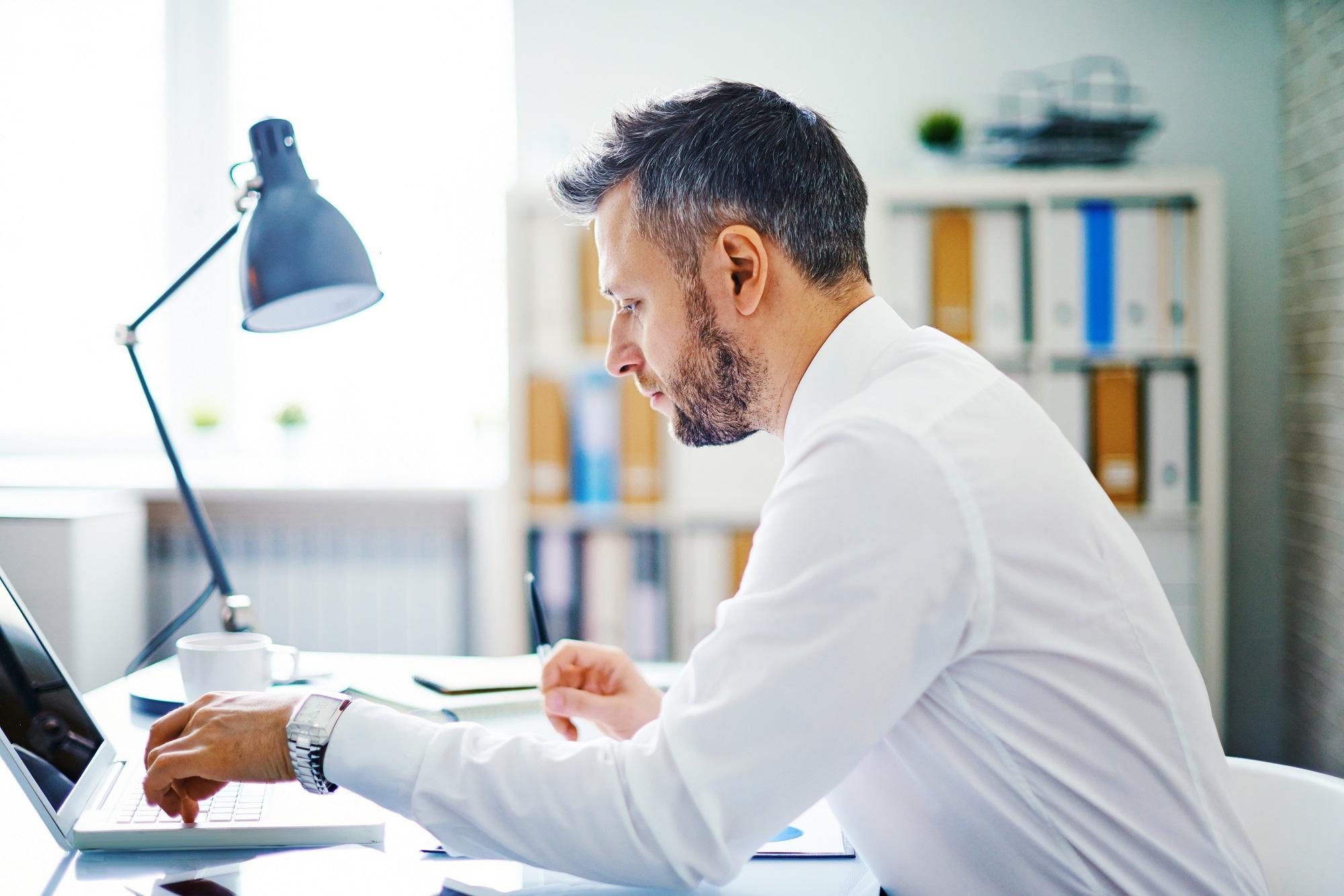 Keys to a powerful customer analytics dashboard