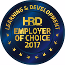 HRD Learning and Development