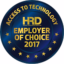 HRD Access to Technology