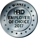 HRD Employer of Choice