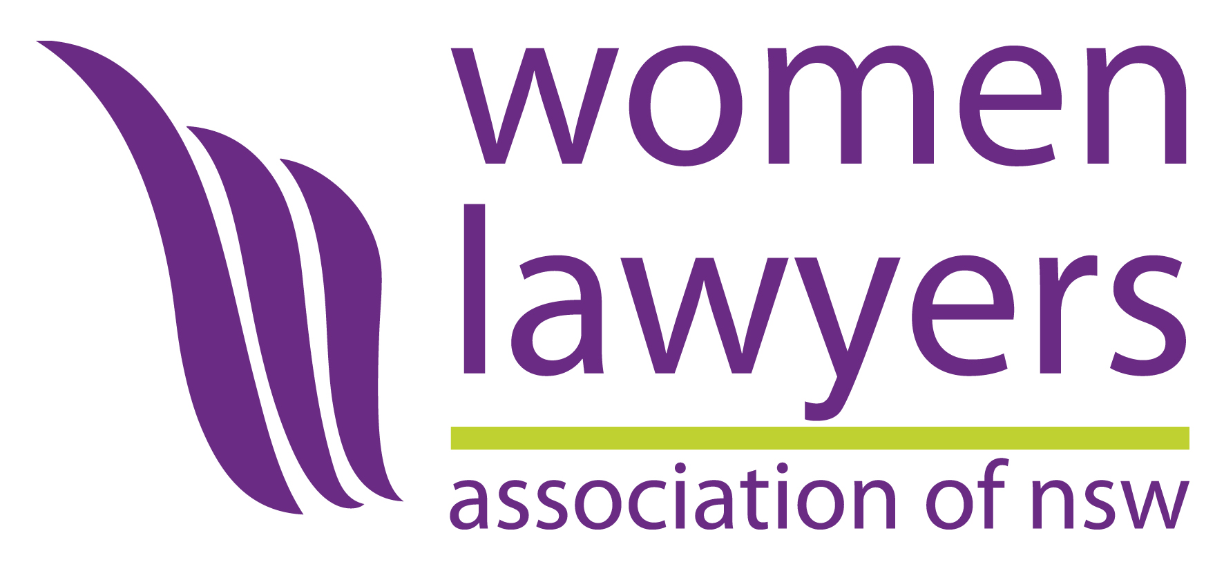 Women Lawyers Association of NSW