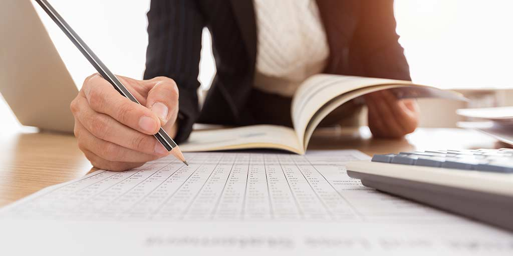 Award Compliance & Payroll Audits