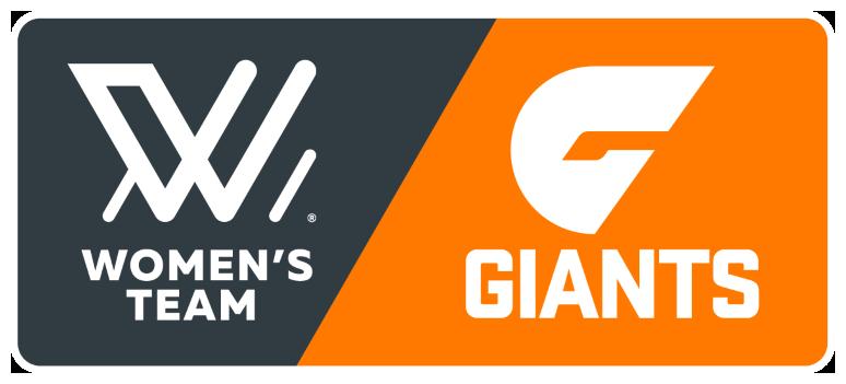 GWS GIANTS
