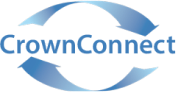 Crown Data Systems