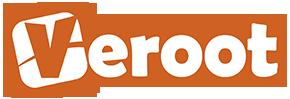 Veroot