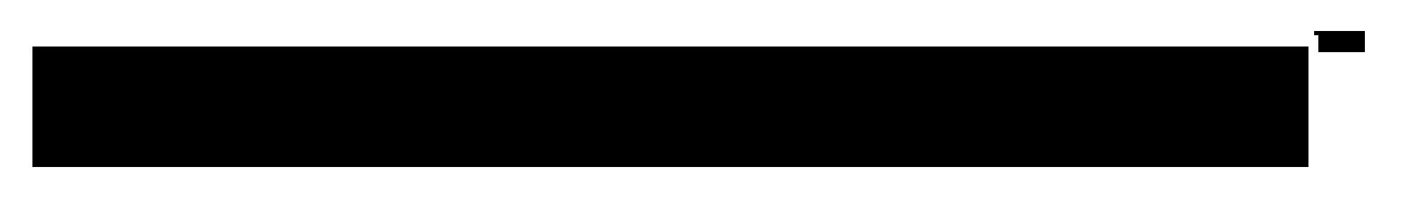 Spark Partners - Think Innovation Logo Black