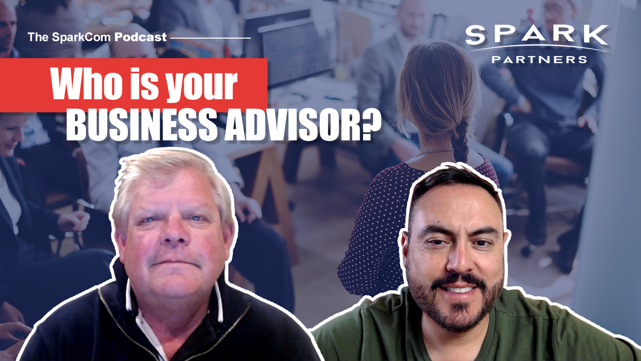 Finding the Right Advisors and Coach for Your Business