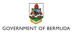 Logo Bermuda