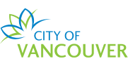 Logo Vancouver