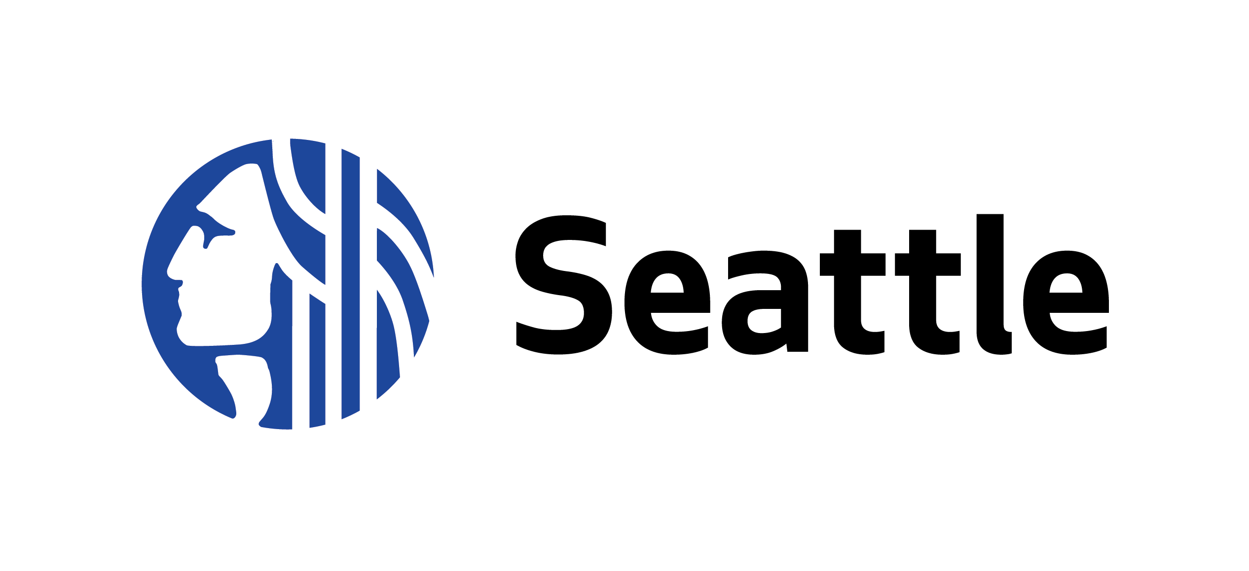 Logo Marche en Famenne