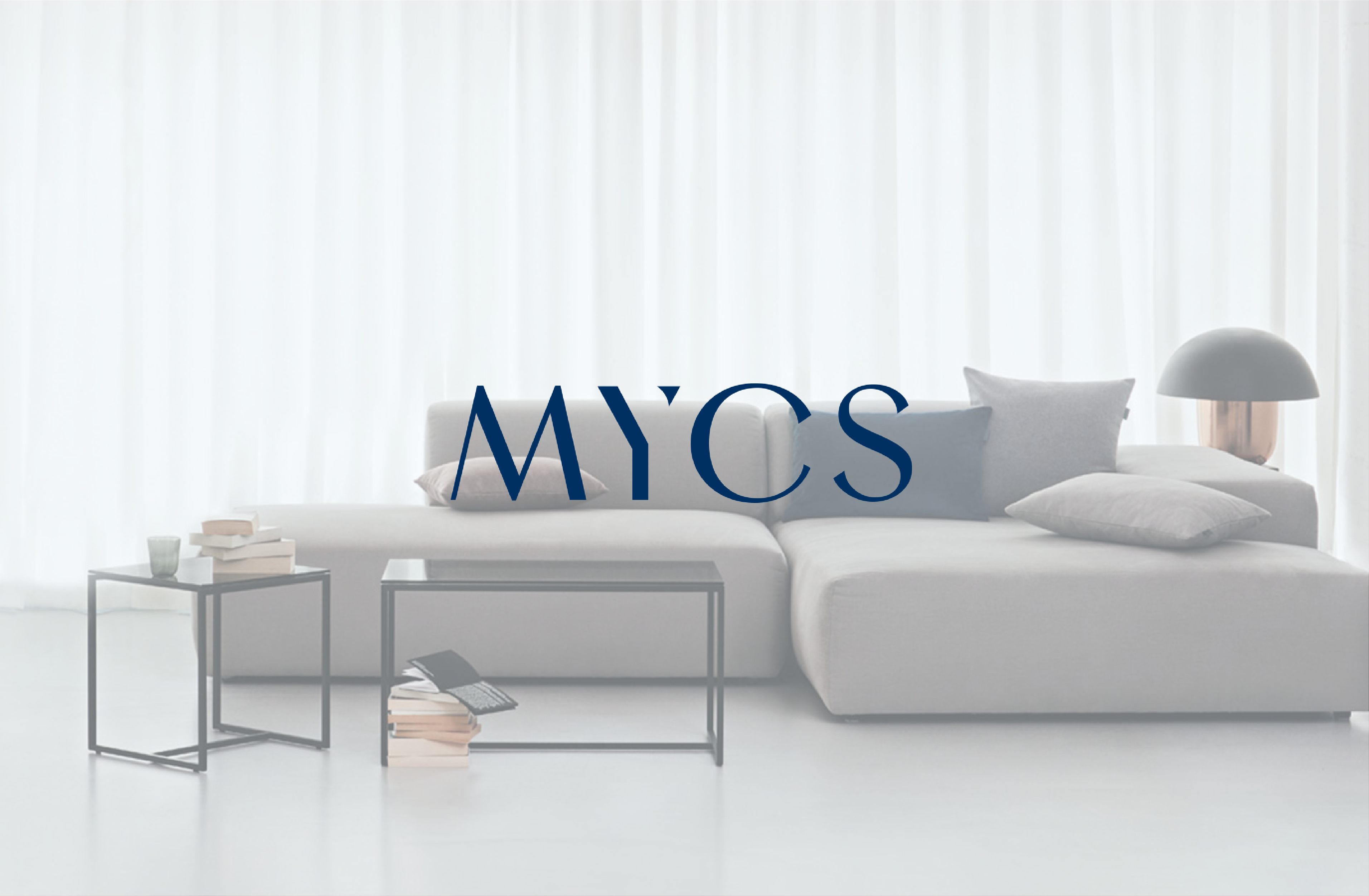 Logistik Schnittstelle Kunde MYCS