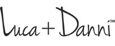 Nautilus Analytics - Luca + Danni