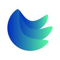 Logo Vidjet Partners