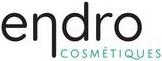 Logo Vidjet Customer