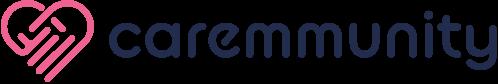 Caremmunity logo