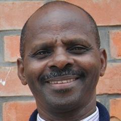 Sammy Nshimiyimana