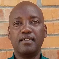 Emmanuel Mboneza