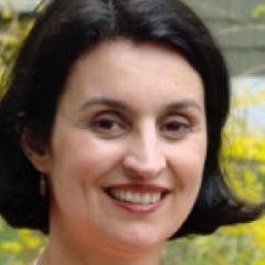 Dr. Catarina Dolsten