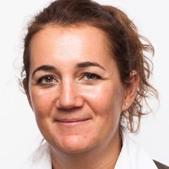 Dr. Céline Audibert