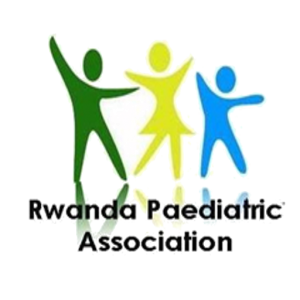 Rwanda Paediatric Association