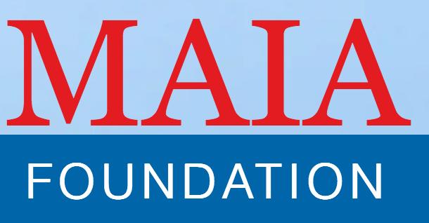 The MAIA Foundation