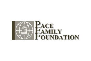 Pace Family Foundation