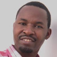 Jean Pierre Ndagijimana