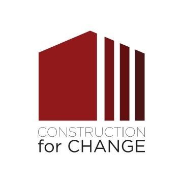 Construction for Change