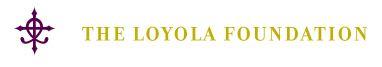 Loyola Foundation