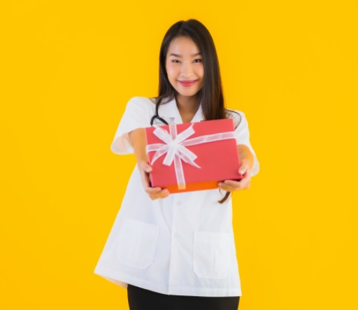 Unique-gift-for-women