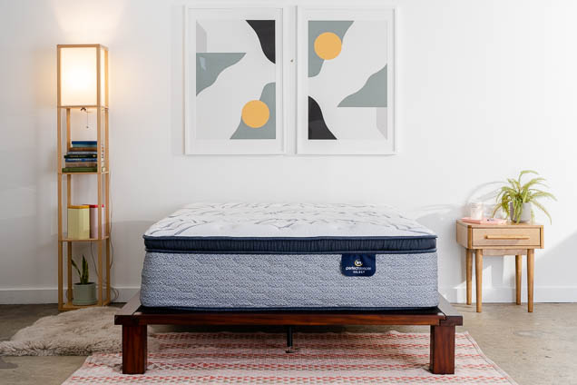 Best Mattresses for Side Sleepers 2020 | Reviews by Wirecutter