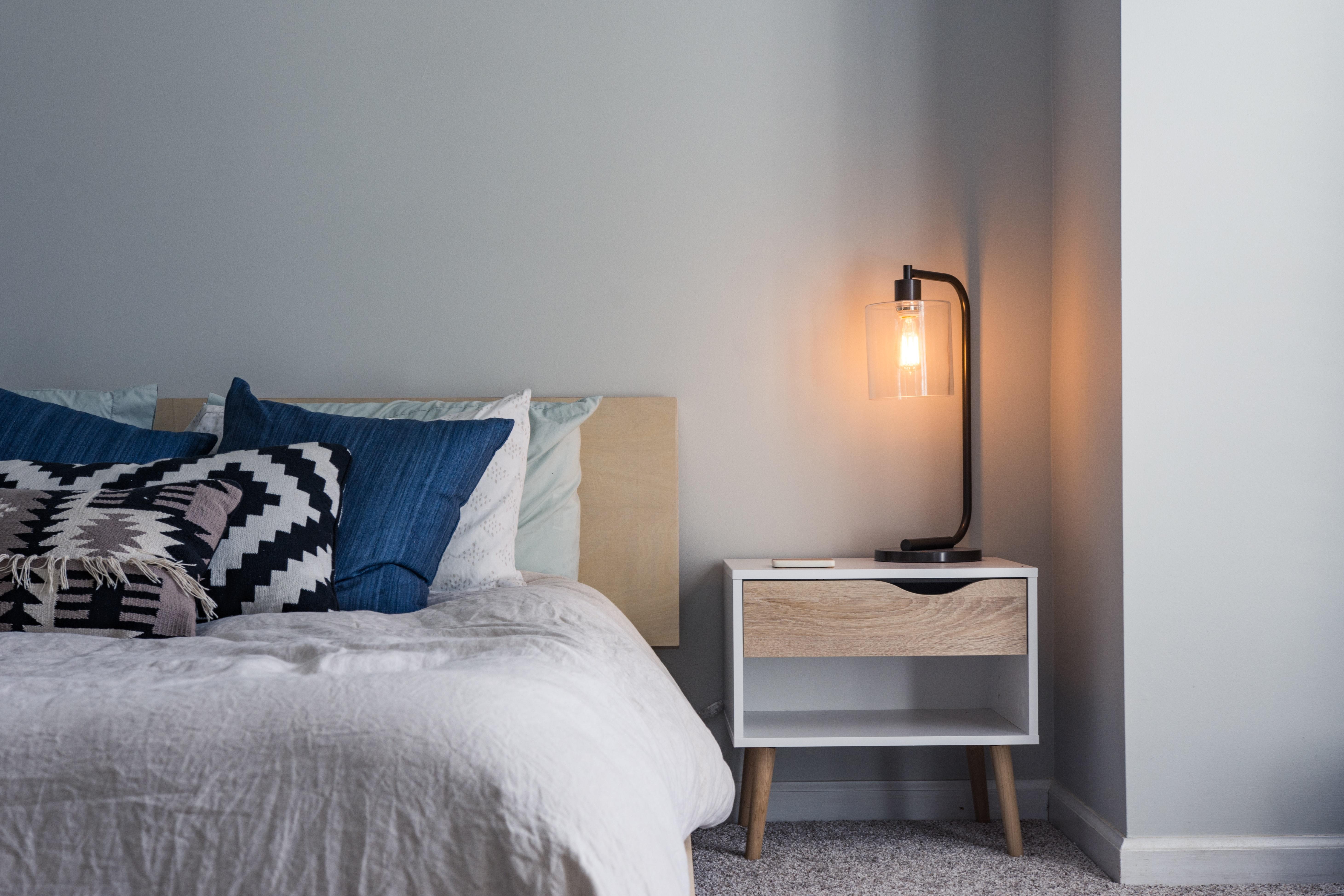 "Serta Perfect Sleeper 14"" Plush Pillow Top Hybrid Mattress ..."