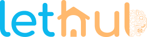 LetHub Logo