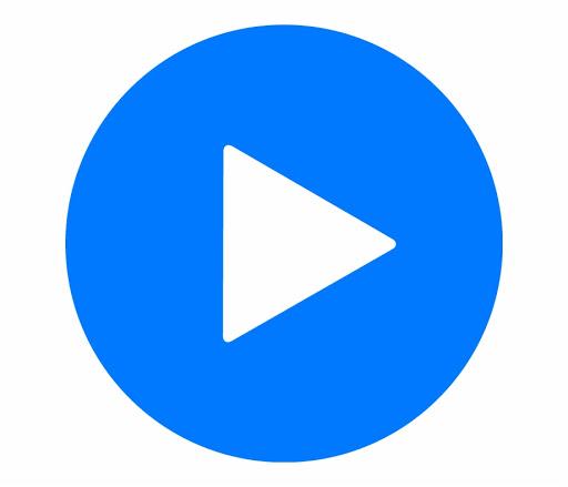 LetHub Video