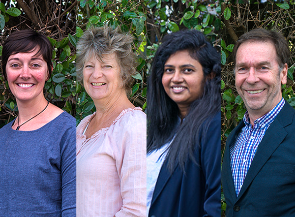 image showing the team of licenced immigration advisers
