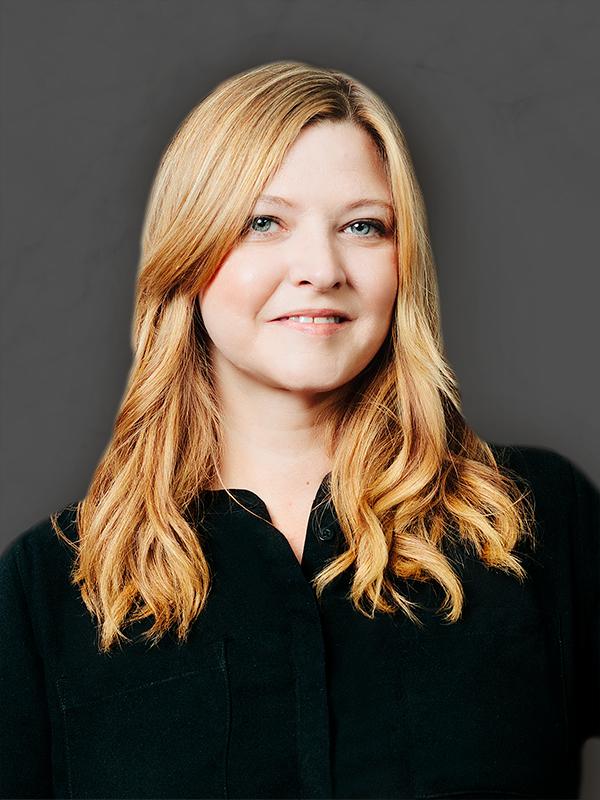 Erin Gorski