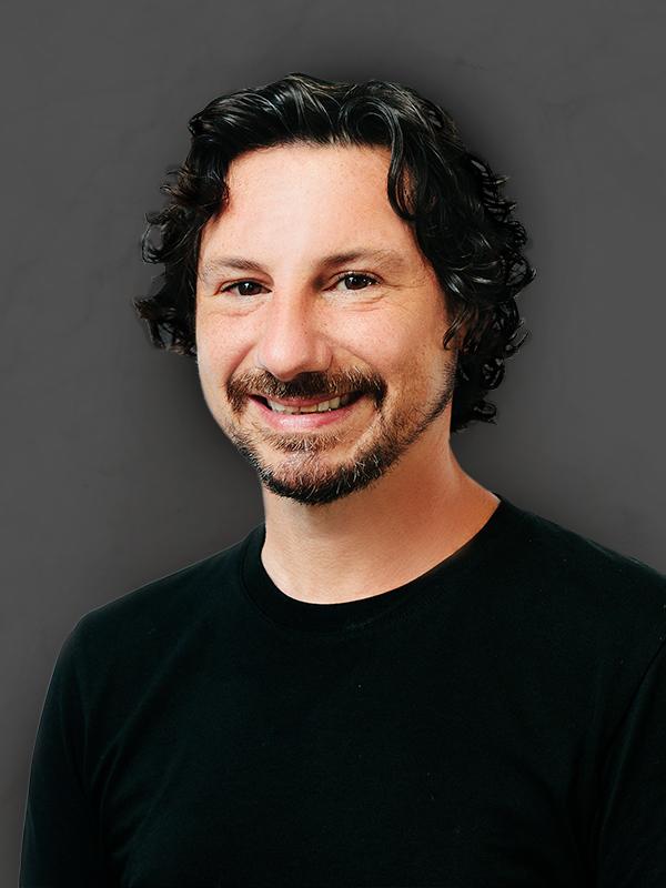 Toby Avila
