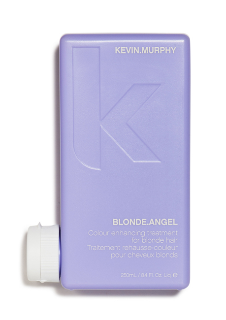 BLONDE.ANGEL