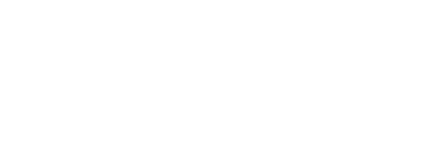 Urban Innovation Fund