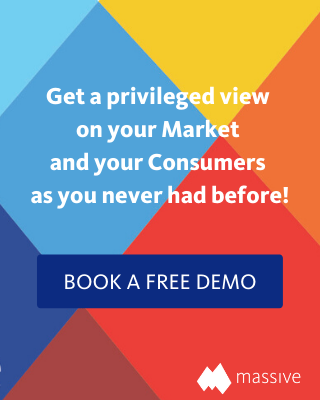 Book a Demo Now Banner