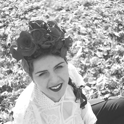 Helena Nobile