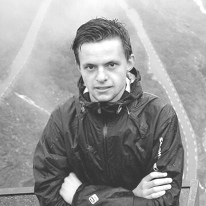 Jakub Sedláček