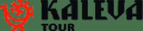 kaleva-tour