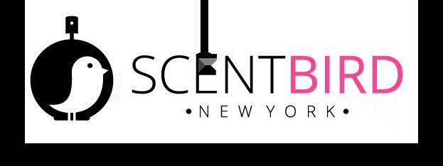 Scentbird, NY