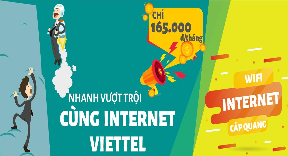 Giải đáp tất tần tật những thắc mắc về wifi Viettel