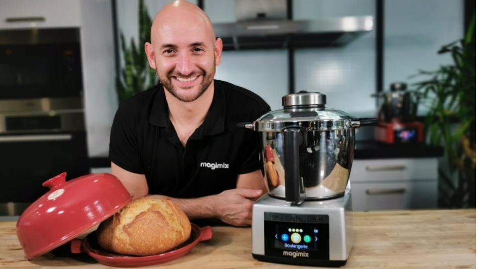 https://www.darty.com/nav/achat/petit_electromenager/robots_cuisine-robot/robot_cuiseur/magimix_18909.html#caast-open