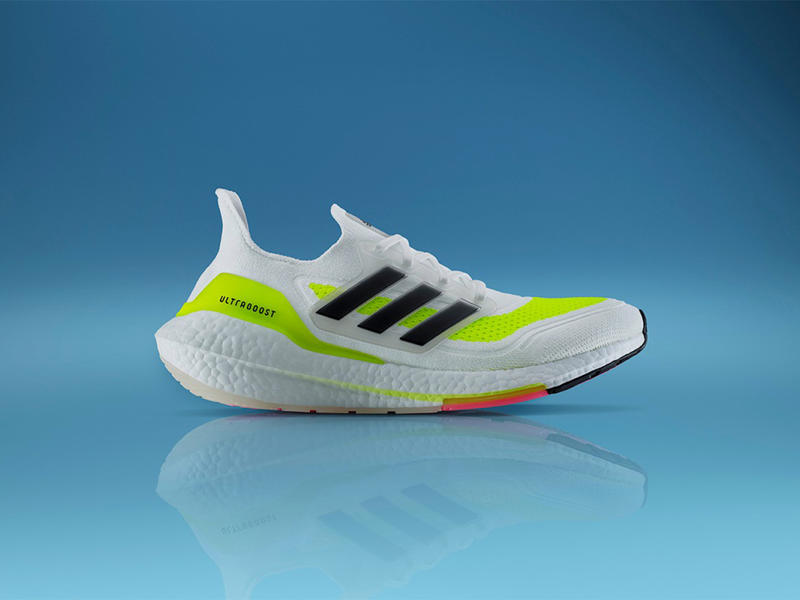 https://www.i-run.fr/lpageadmin/adidas-ultraboost-21-live09-02-21