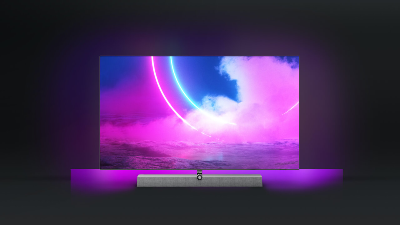 https://www.fnac.com/TV-Philips-65OLED935-Ambilight-65-4K-UHD-Smart-TV-Gris/a14500777/w-4