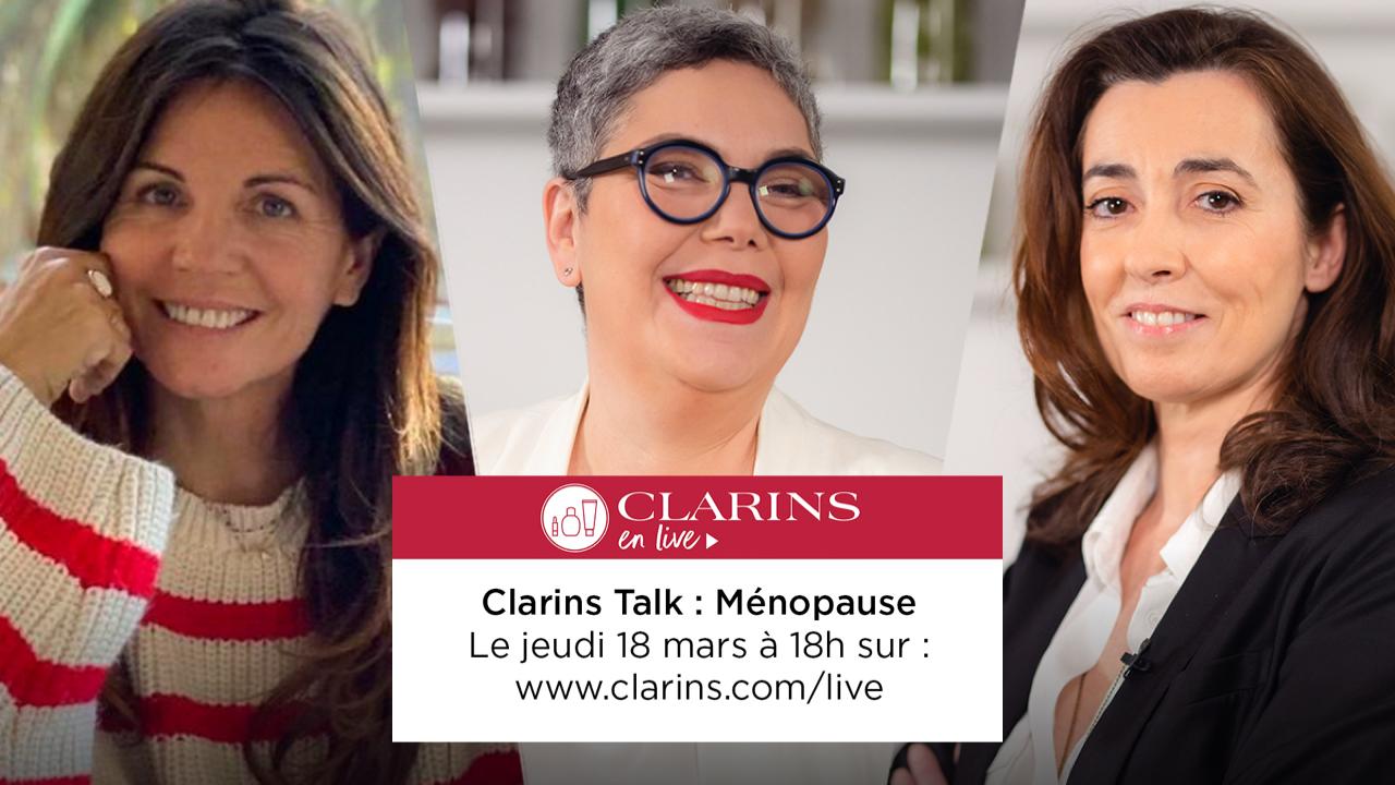 https://www.clarins.fr/live/